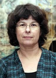 <b>Véronique Lemarchand</b>, Conseil général - 31-01-2014-10-22-23