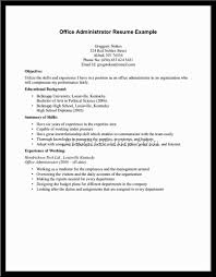 Aaaaeroincus Pleasant Best Resume Examples For Your Job Search Livecareer With Outstanding Sample Resume With No Experience Besides Should I Include