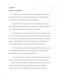 short personal essay how to write a great personal essay for college essay personal statement examples how to write a personal experience essay for college how to