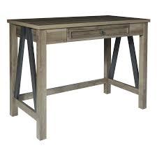 <b>Writing Desks</b> at Lowes.com