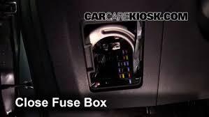 interior fuse box location mitsubishi outlander sport interior fuse box location 2011 2016 mitsubishi outlander sport 2013 mitsubishi outlander sport es 2 0l 4 cyl