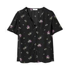 Купить женскую рубашку, <b>блузку</b>, тунику новинку по ...
