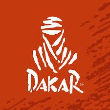 <b>Dakar</b> - YouTube