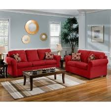 bring some spice and pizzazz to your living room with this brilliant red living room decor it includes bright living room furniture wall decor brilliant 14 red furniture ideas furniture
