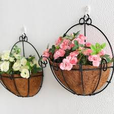 Искуственные <b>цветы</b> для домашнего интерьера (69 фото ...