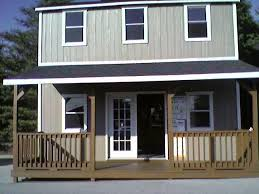 Home Depot Shed Story House  Two Story Shed Lowes Plans Modern    Home Depot Shed Story House