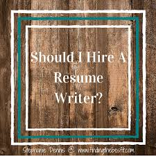 the resume writing process easier  When choosing a format  you should consider the job for which you are applying  Chronological  functional  and hybrid     happytom co