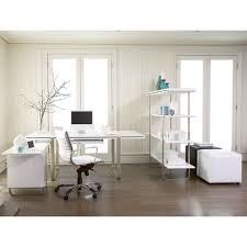 officecharming home office design ideas combine with white office table and grey velvet office charmingly office desk design home office office