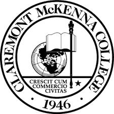 Claremont McKenna College - Wikipedia
