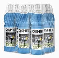Купить <b>энергетические напитки</b> в Набережных Челнах, сравнить ...