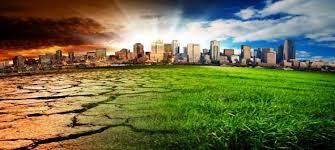 """Képtalálat a következőre: """"global climate change"""""""