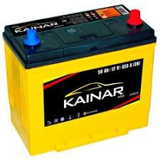 "«<b>Kainar АКБ</b> ""электра ASIA"" (50 Ач о/п) 65B24L» — Результаты ..."