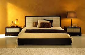 bedroom feng shui perfect with picture of bedroom feng set new at bedroom feng shui design