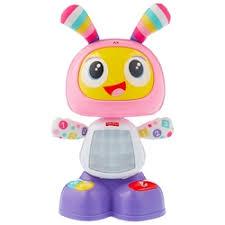 «Развивающие <b>игрушки</b> для малышей <b>Mattel Fisher</b>-<b>Price</b> FBC98 ...