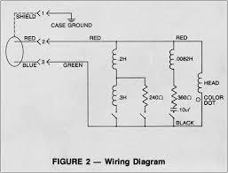 electro voice model ren d electro voice re27n d wiring diagram