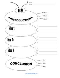 argumentative essay outline example outline for argumentative example essay argumentative writing outline for argumentative essay on abortion outline for persuasive essay template argumentative