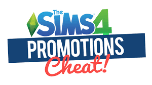 the sims career promotion cheat the sims 4 career promotion cheat