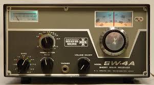 KW-Radio