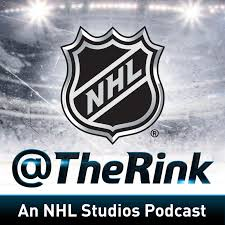NHL @TheRink