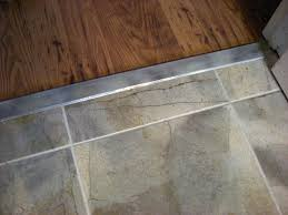Gray Tile Kitchen Floor Tiling Patterns Kitchen Ideas Housediving Ceramic Tile Floors