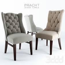 <b>Стул Woodville Elegance</b> темный орех/кремовый | Мебель ...