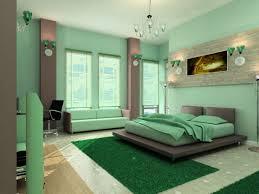 bedroom feng shui proper colors bedroom feng shui design