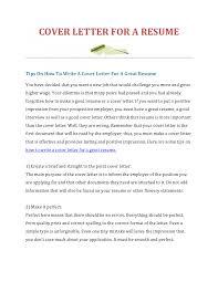 cover letter help desk resume pdf cover letter help desk helpdesk cover letter sample example covering letters cover letter template uk cover