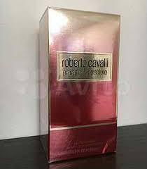 <b>роберто кавалли</b> - Купить недорого парфюмерию в России: духи ...