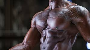 Image result for increase muscle hd images