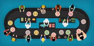<b>Sushi</b> Bar Idle - Apps on Google Play