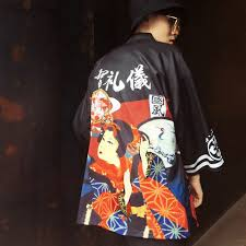 <b>Traditional japanese</b> kimonos yukata <b>men japanese</b> pajamas <b>mens</b> ...