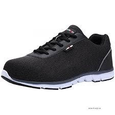 <b>Modyf Men</b> fall winter warm <b>steel toe</b> cap work safety shoes outdoor ...