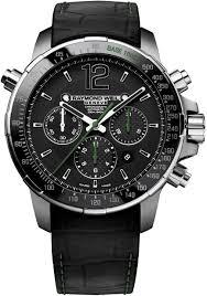 WATCH.UA™ - <b>Мужские часы Raymond Weil</b> 7850-TIR-05217 ...