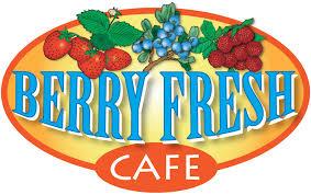 Berry Fresh Cafe - Best Local Restaurant Stuart, Jupiter   Eat Farm ...
