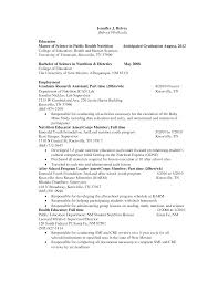 nutritionist resume inspirenow dietitian resume template tomorrowworld co sle clinical dietitian resume dietitian resume