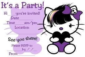 design hello kitty birthday invitations full size of design hello kitty first birthday invitations hello kitty birthday invitations