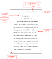 ivy essays   writing an academic term paper is a cakewalk ivy essays jpg