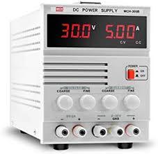 shengjuanfeng - Uninterruptible Power Supply (UPS ... - Amazon.co.uk