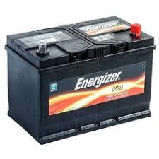 Распродажа <b>Energizer</b> в Lookbuck