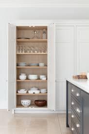 standing kitchen units dyerkitchenjpg  ideas about luxury kitchen design on pinterest luxury kitchens kitche