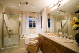 small bathroom window alluring undulating track lightings mixed bathroom track lighting master bathroom ideas