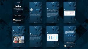 quartz goes mobile native webdesigner depot story cards2