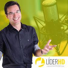 Líder HD | Liderança em Alta Definição
