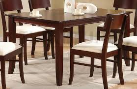 table for kitchen:  enchanting kitchen table furniture easy kitchen decoration for interior design styles