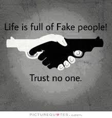 Trust Quotes | Trust Sayings | Trust Picture Quotes (485 Images)