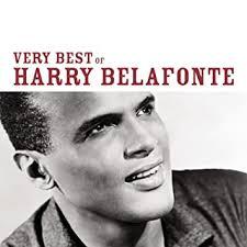 <b>Harry Belafonte</b> - Very <b>Best</b> of <b>Harry Belafonte</b> - Amazon.com Music
