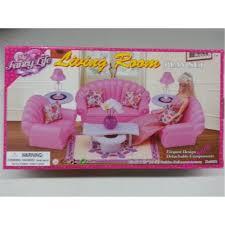 fresh barbie living room furniture with barbie living room furniture ideas for home decorating inspiration barbie furniture ideas