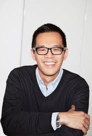 speakers artists chaffee management group jeff chu