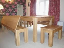 Dining Room Bench Seating Beautiful Oak Benches For Dining Tables Luxury Natural Wood Dining