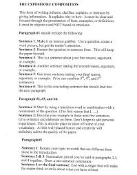 essay scientific essay example writing scientific essays picture essay writing scientific essays writing scientific essays writing a scientific essay